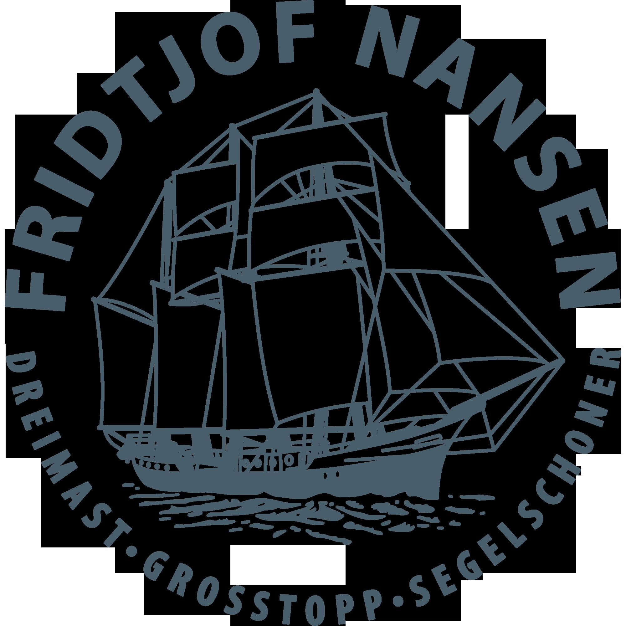 FN.png