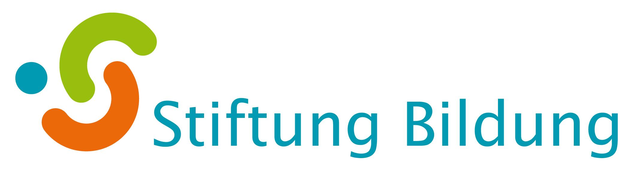 Logo-Stiftung-Bildung.png