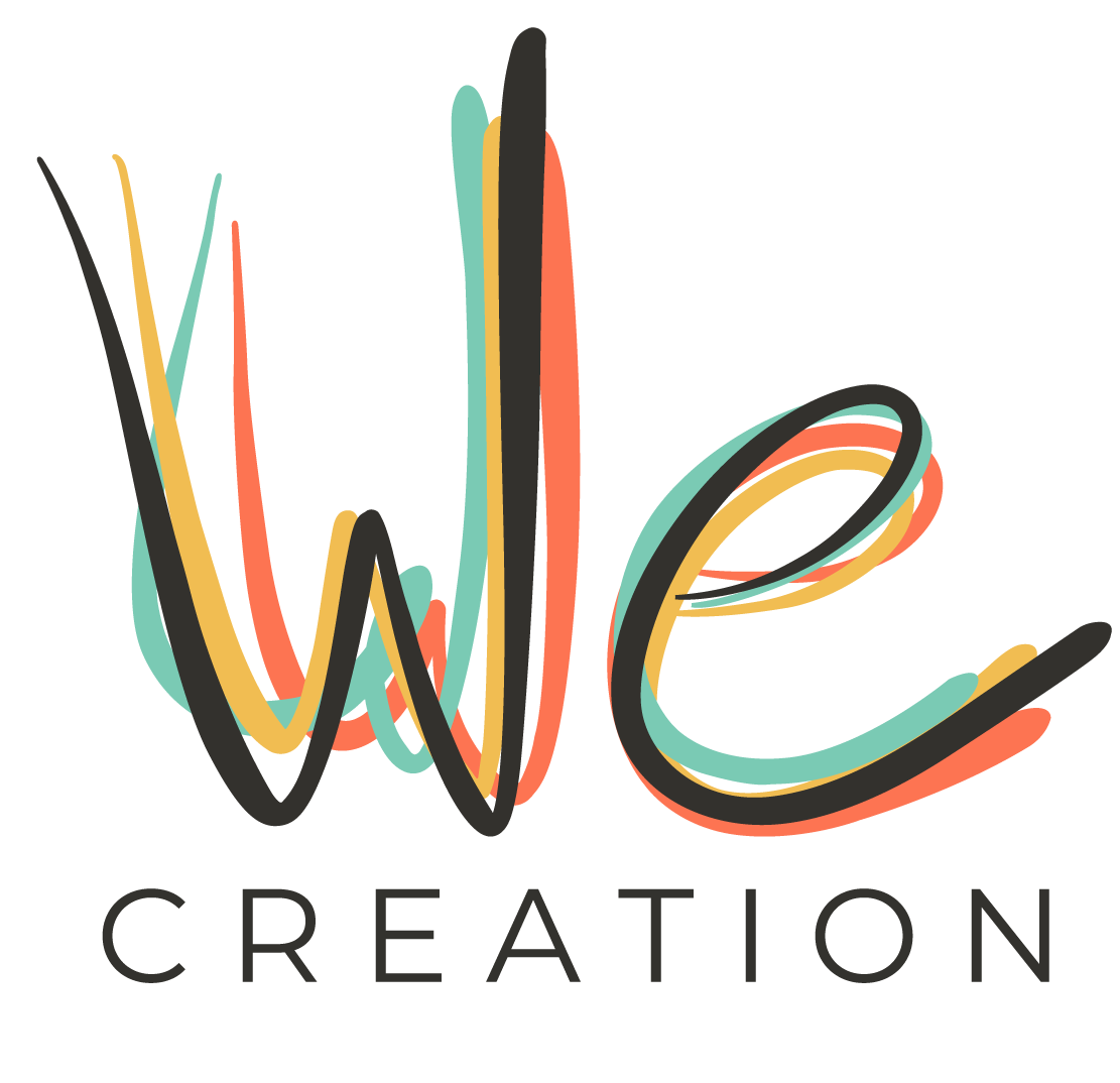 LogoWecreation.png