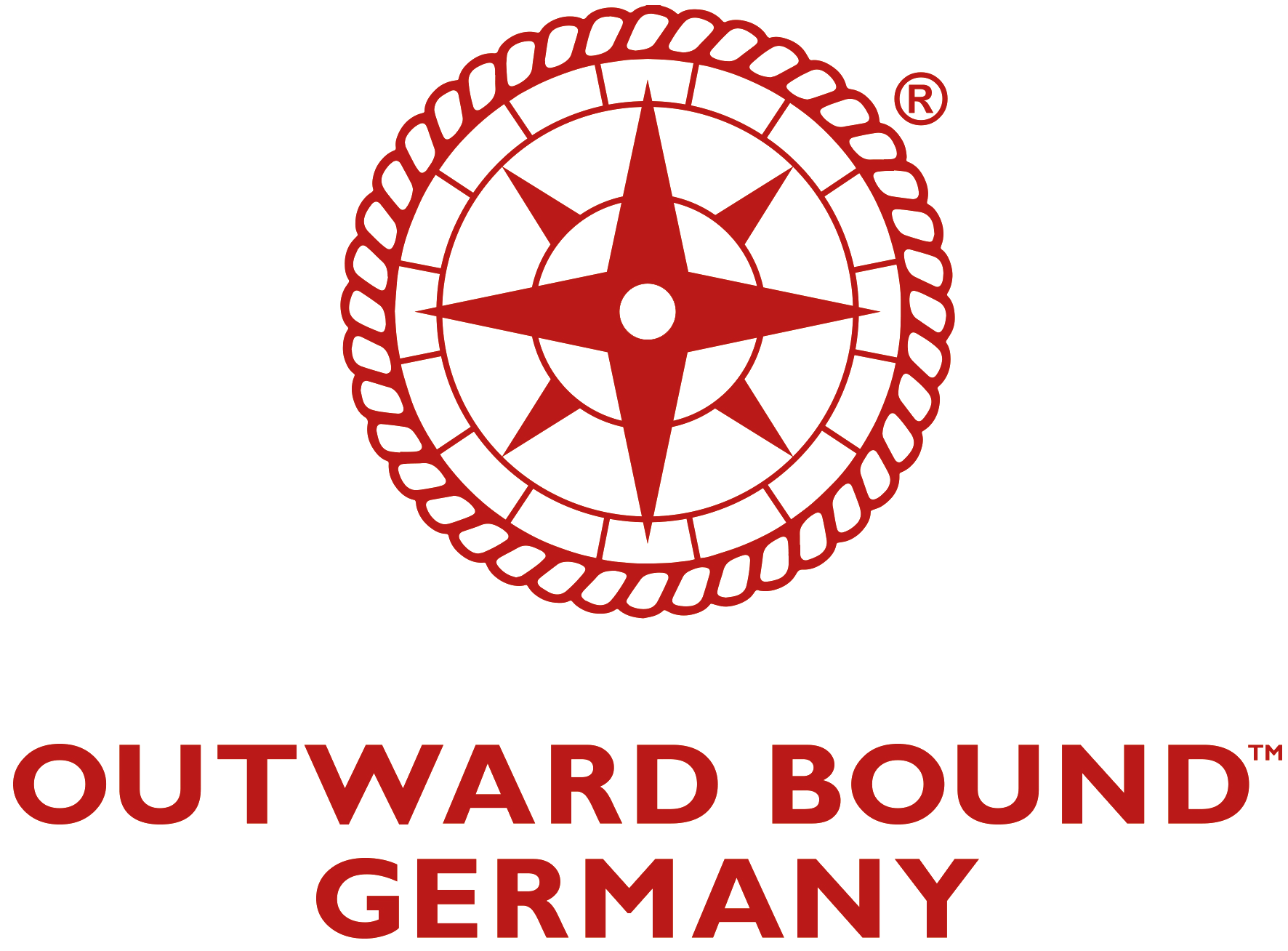 OB_Logo_Square_Red.png