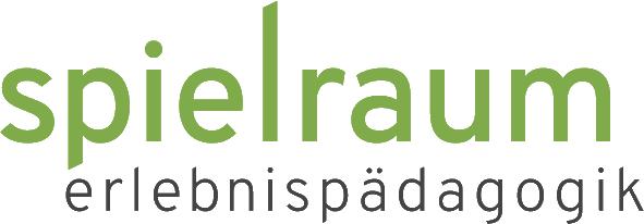 Spielraum_logo-1.png
